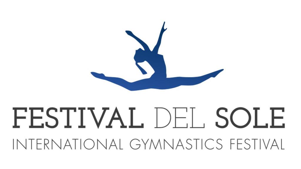 logo festival del sole