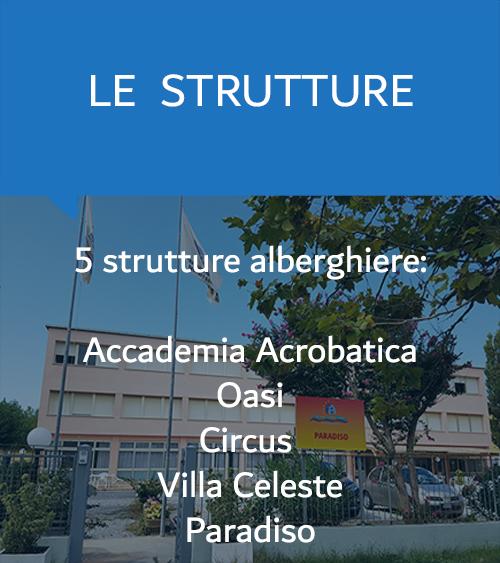 BOX-LE STRUTTURE-ITA