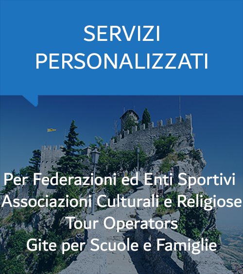 BOX-SERVIZI PERSONALIZZATI-ITA