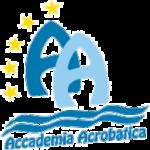 Logo-Accademia-Acrobatica-512x512