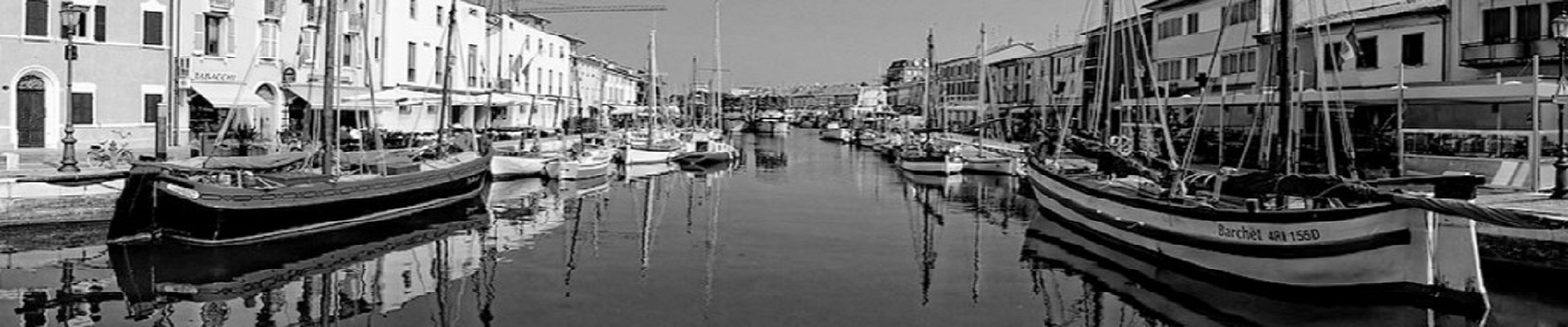canale1920 x 400